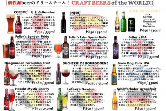 2_bottlebeer